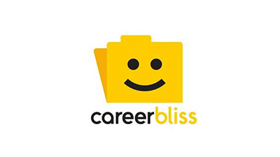 Career bliss logo