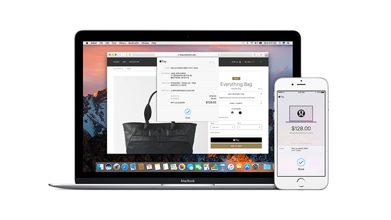 apple-pay-buy-3